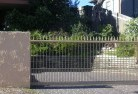 Asquith Automatic gates 8