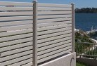 Asquith Back yard fencing 9