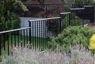 Asquith Balustrades and railings 10