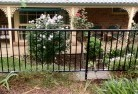 Asquith Balustrades and railings 11