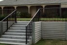 Asquith Balustrades and railings 12