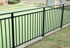 Asquith Balustrades and railings 13