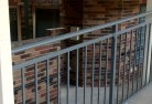 Asquith Balustrades and railings 14