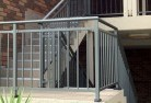 Asquith Balustrades and railings 15
