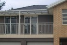 Asquith Balustrades and railings 19