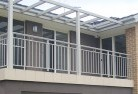 Asquith Balustrades and railings 20