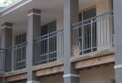 Asquith Balustrades and railings 21