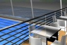 Asquith Balustrades and railings 23