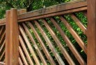 Asquith Balustrades and railings 30