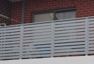 Asquith Balustrades and railings 4