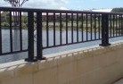 Asquith Balustrades and railings 6