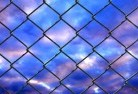Asquith Chainlink fencing 11