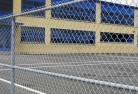 Asquith Chainlink fencing 3