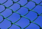 Asquith Chainlink fencing 8