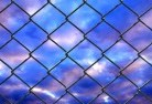 Asquith Chainmesh fencing 15