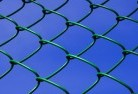 Asquith Chainmesh fencing 16