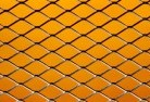 Asquith Chainmesh fencing 6