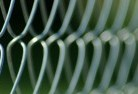 Asquith Chainmesh fencing 7