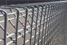 Asquith Commercial fencing suppliers 3