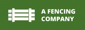 Fencing Asquith - Fencing Companies