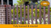 Fencing Asquith - All Hills Fencing Sydney