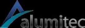 Fencing Asquith - Alumitec