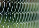 Crowd control fencing Trimlite Fencing Sydney