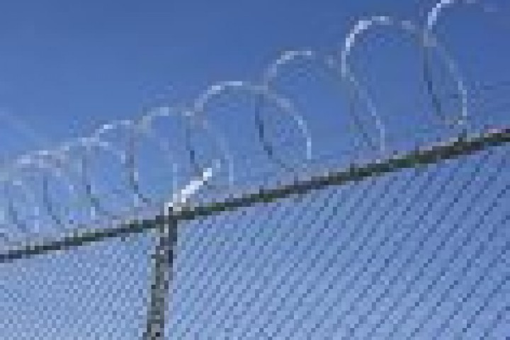 Trimlite Fencing Sydney Electric fencing 720 480