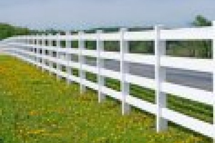 Landscape Supplies and Fencing Farm fencing 720 480