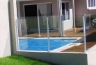 Asquith Frameless glass 4