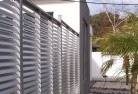 Asquith Front yard fencing 15