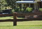 Asquith Front yard fencing 31