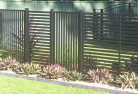Asquith Front yard fencing 9