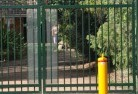 Asquith Industrial fencing 11