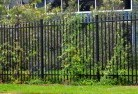 Asquith Industrial fencing 15
