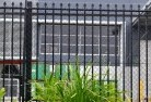 Asquith Industrial fencing 16