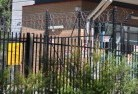 Asquith Industrial fencing 1