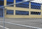 Asquith Industrial fencing 6