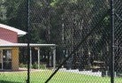 Asquith Mesh fencing 11