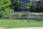 Asquith Mesh fencing 12