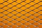 Asquith Mesh fencing 1