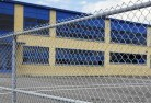 Asquith Mesh fencing 4