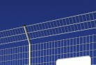 Asquith Mesh fencing 5