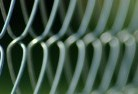 Asquith Mesh fencing 7