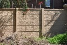 Asquith Panel fencing 2