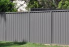 Asquith Panel fencing 5