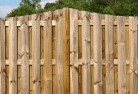 Asquith Panel fencing 9