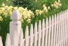 Asquith Picket fencing 2,jpg