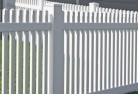 Asquith Picket fencing 3,jpg