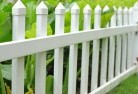 Asquith Picket fencing 4,jpg